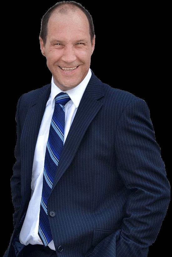 Gavin Baker国际商务律师