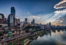 你知道申请商标在重庆有多少钱的补助吗?