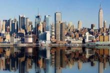 注册美国纽约公司和税收政策解读