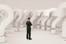 BVI公司注册常见的问题有哪些?