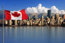 出口医疗器械到加拿大的流程指南