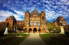 加拿大医疗器械市场准入制度规定