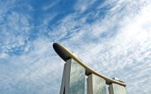 新加坡注册公司如何进行财务记录保存?