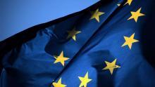 怎么注册大受欢迎的欧盟商标?