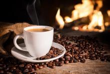 """咖啡厅菜单上的""""摩卡咖啡""""字样是否造成侵权?"""