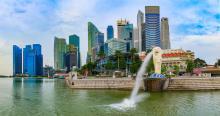 新加坡银行开户为什么会被拒?