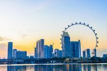 纯干货篇:深度分析新加坡公司注册最强攻略