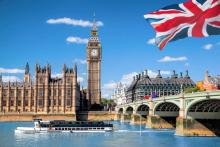 英国公司注册类型解析:有哪些注册类型与注意事项