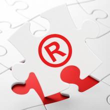 商标注册是否需要进行颜色指定?