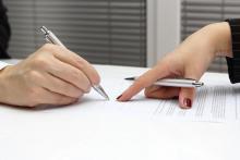 纯干货篇:注册公司资金多与少的具体区别在哪里 ?