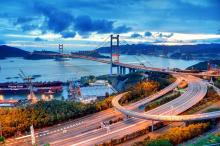 攻略 | 新加坡VS香港,哪里更适合注册公司?