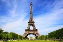 知识 | 注册法国公司,这些事情你需要了解