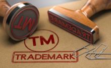 干货 | 在线教育行业如何选择商标注册类别?