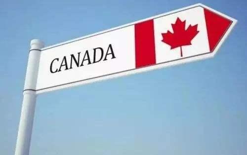 加拿大BC省公司注册介绍  — 洋易达