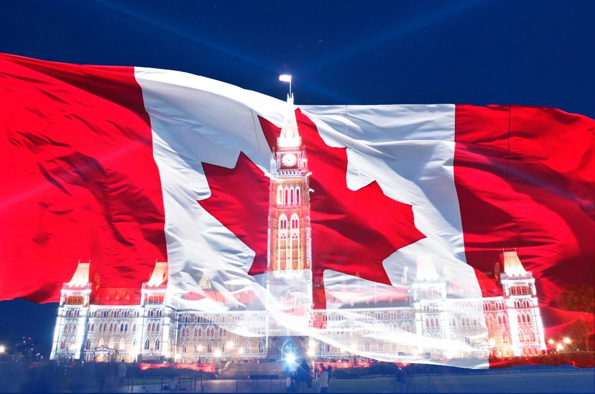 教您如何在加拿大注册公司,实用!快收藏! — 洋易达