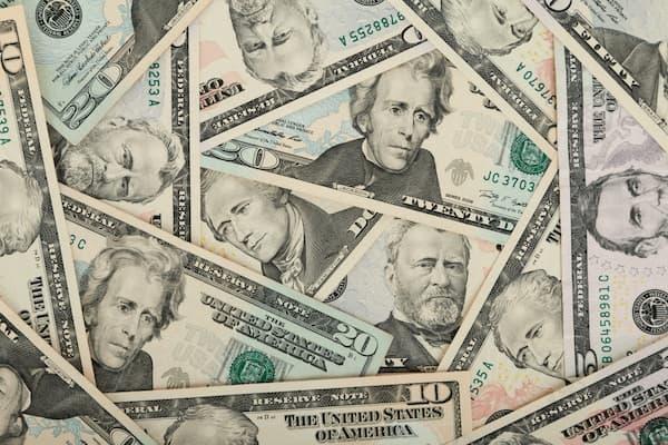 科普!一文读懂美国的销售税 — 洋易达