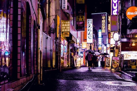 在注册日本公司前,你需要做好这些准备! — 洋易达