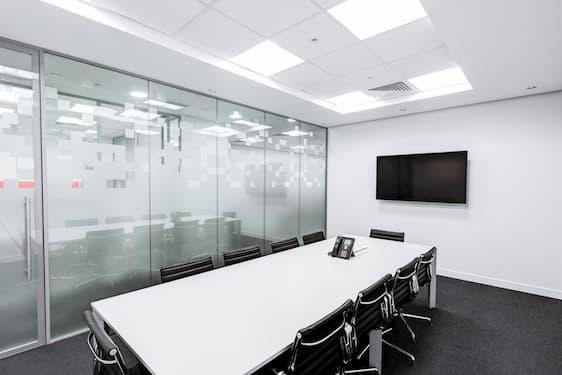 最强攻略!新加坡公司成立后如何租赁办公室? — 洋易达