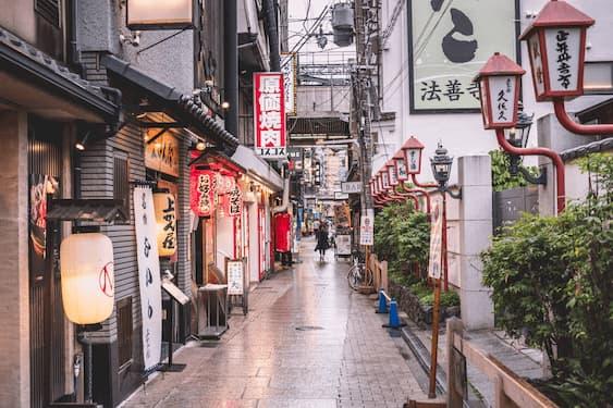 日本公司年审报税中的那些坑,你被坑了吗? — 洋易达