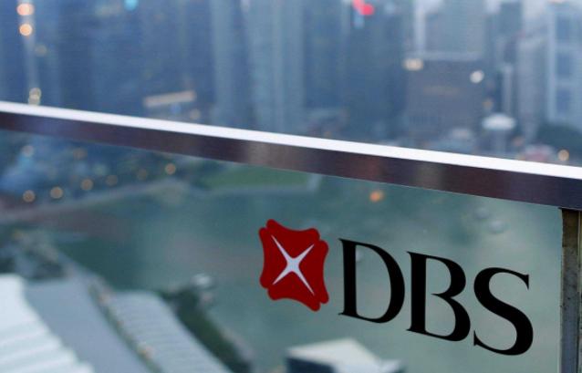 最新解读!新加坡银行开户,选哪个银行好呢? — 洋易达