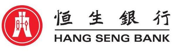 必看!注册离岸公司,如何开香港银行账户? — 洋易达