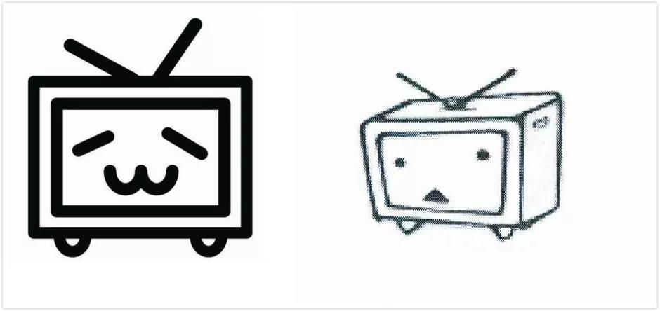 B站错失小电视商标?只因有人比他早申请5年! — 洋易达
