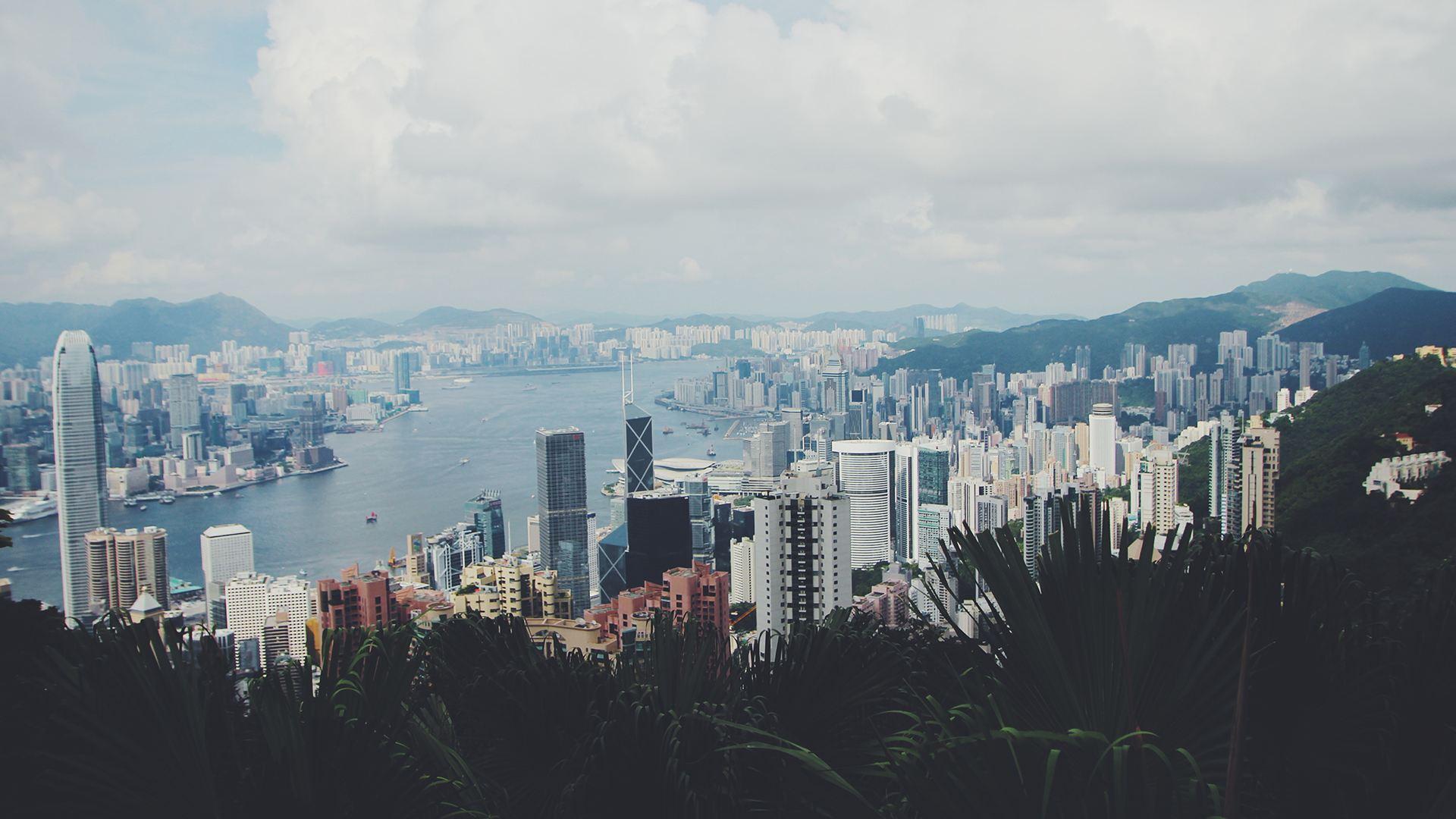 一文读懂BVI、开曼、香港公司搭建的VIE架构! — 洋易达