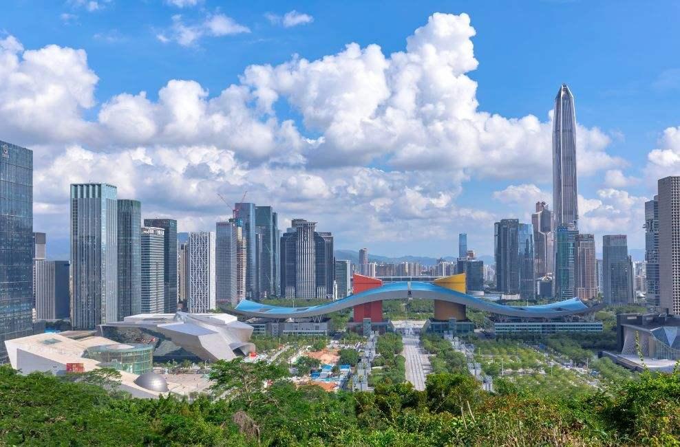 最新!2019深圳商标补贴政策新鲜出炉  — 洋易达