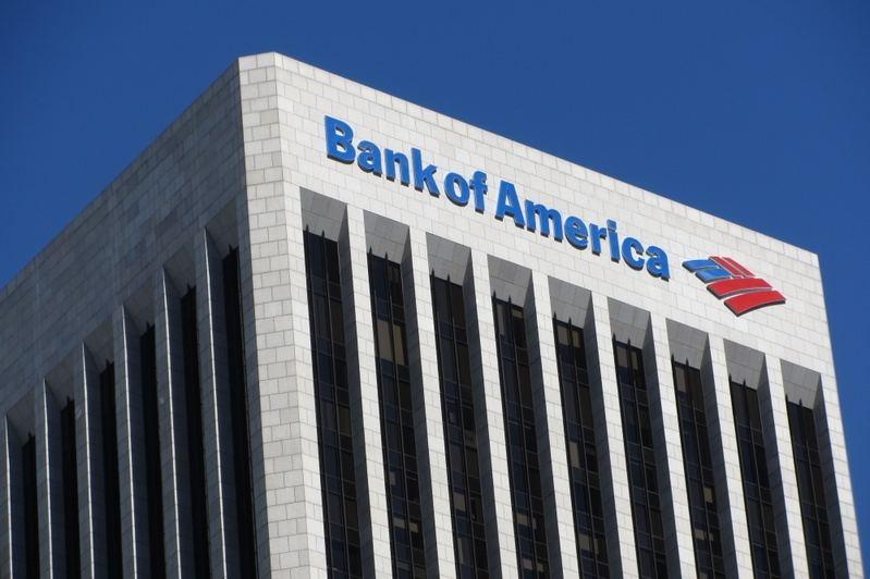 内地企业如何在美国银行开户?美国银行开户全攻略  — 洋易达