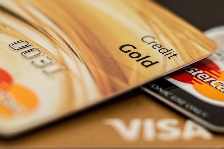 攻略 | 美国银行账户开好后,如何维护使用?(个人篇) — 洋易达