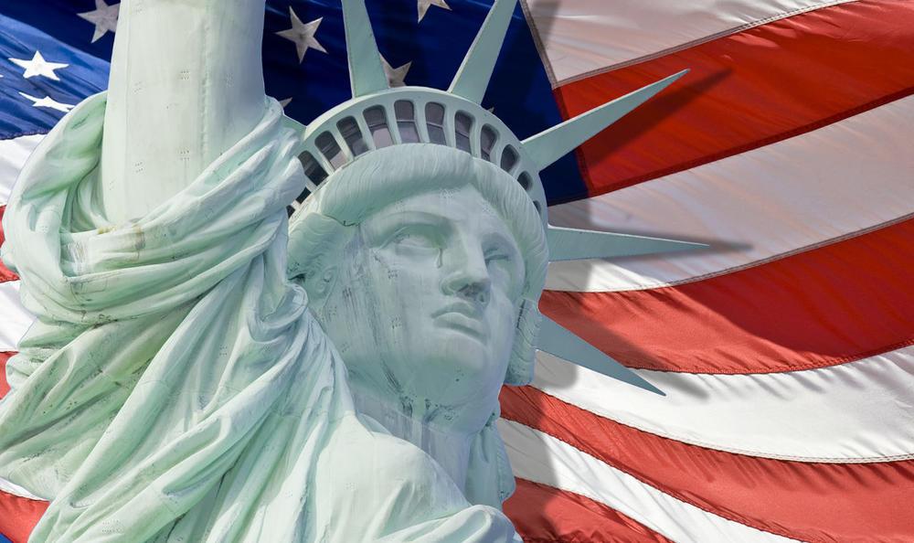 国人如何开美国账户?2020美国银行开户全攻略!  — 洋易达