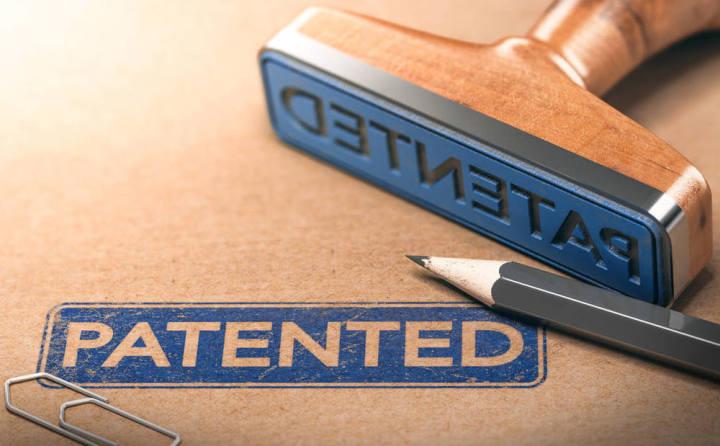 攻略 | 商标注册成功后,后期如何维护? — 洋易达