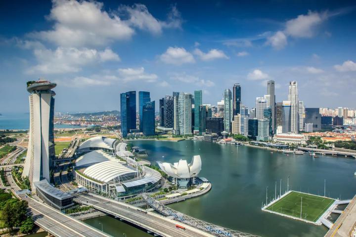 揭秘 | 如何在新加坡注册一家公众公司? — 洋易达