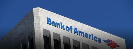 内地企业如何在美国银行开户?美国银行开户全攻略