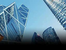 重点!香港银行开户必读