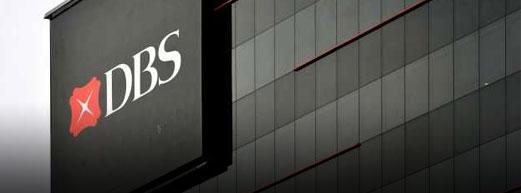 新加坡银行开户,选哪个银行好呢?