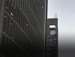 最强攻略!新加坡公司成立后如何租赁办公室?